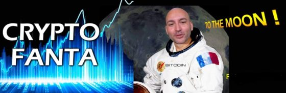 chaine youtube crypto monnaie bitcoin fantasio974