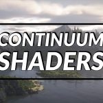 Continuum Shaderpack