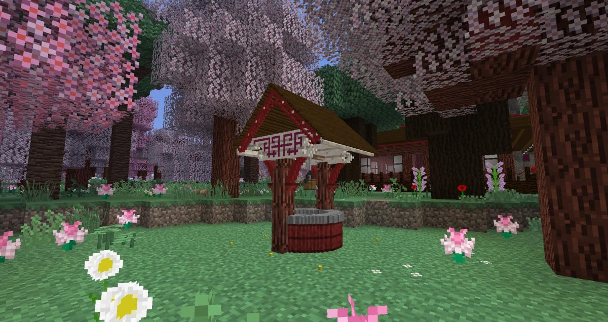 jardin mod minecraft chisels bits