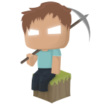 Minecraft.fr