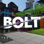 [Map] Bolt [1.14.2]