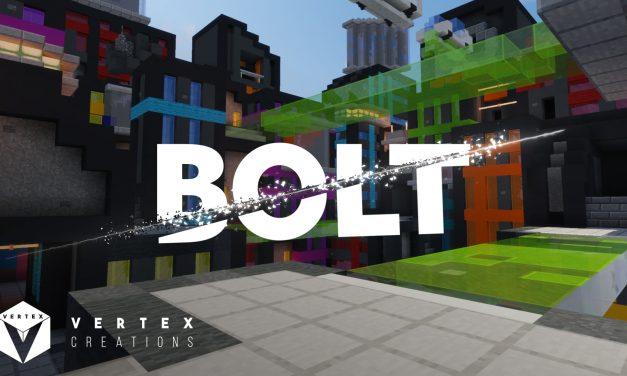 [Map] Bolt – 1.15