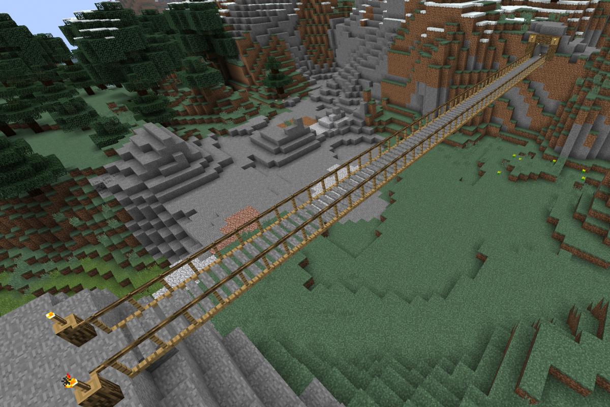 pont long  mod minecraft chisels bits