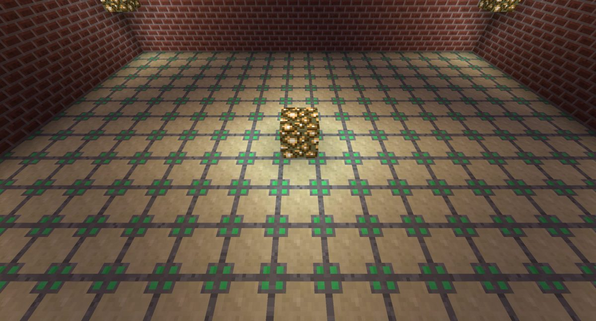 sol mod minecraft chisels bits