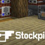 [Mod] Stockpile [1.13 – 1.14]