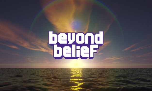 Beyond Belief Shaders
