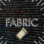 Fabric API – Modloader – 1.14 → 1.15