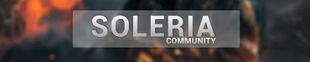 top serveur minecraft pvp faction soleria
