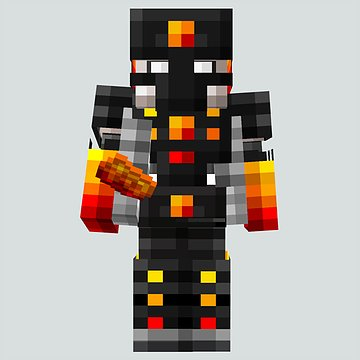 Superheroes Map Minecraft Bedrock : Costume Braise