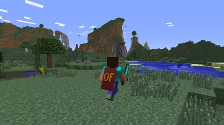 cape optifine