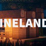 [Pack de Textures] Minelands – 1.14.4
