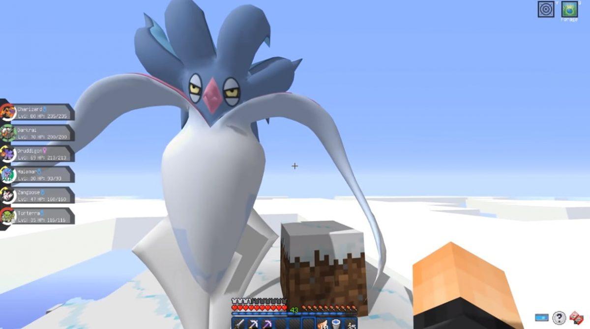 Mod Pixelmon Reforged 1710 1122 Minecraftfr