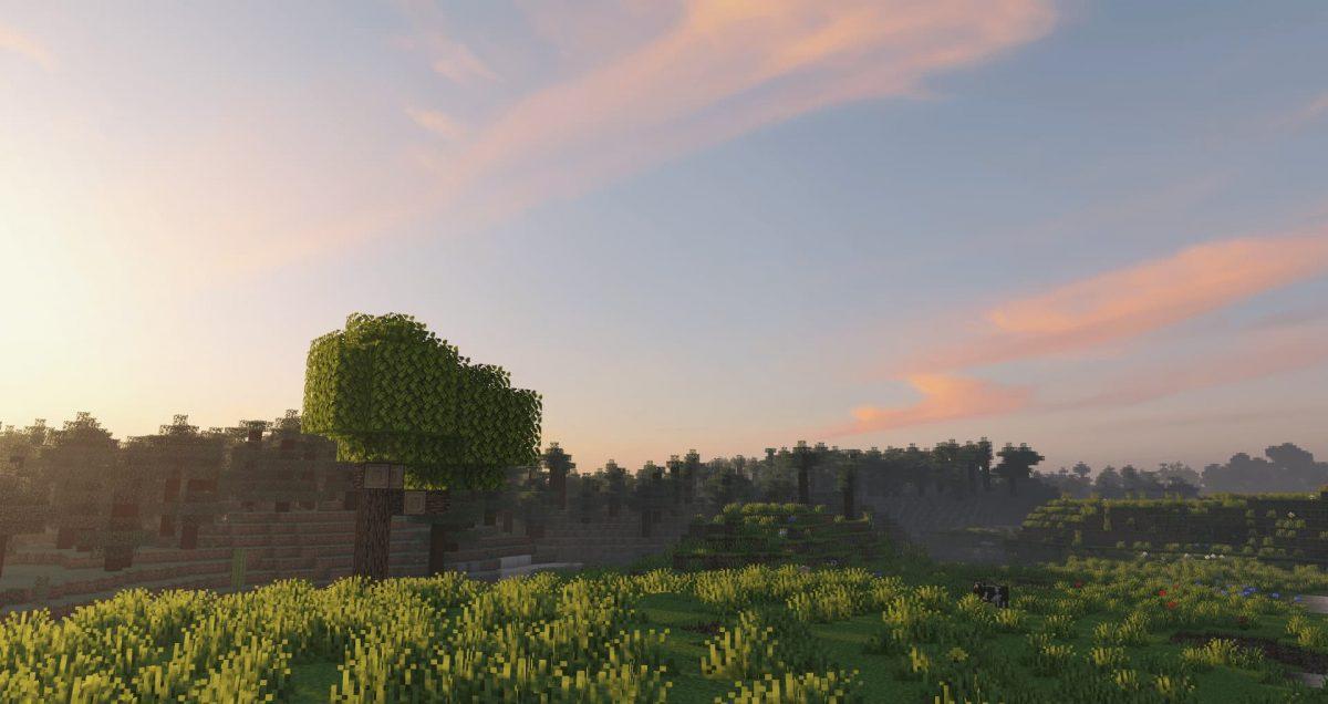 projectluma_projectLUMAShaderpourMinecraft•Minecraft.fr
