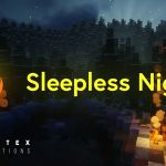 [Map] Sleepless Night [1.14.4]