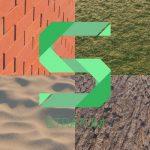 [Pack de Textures] Stratum – 1.7 → 1.15