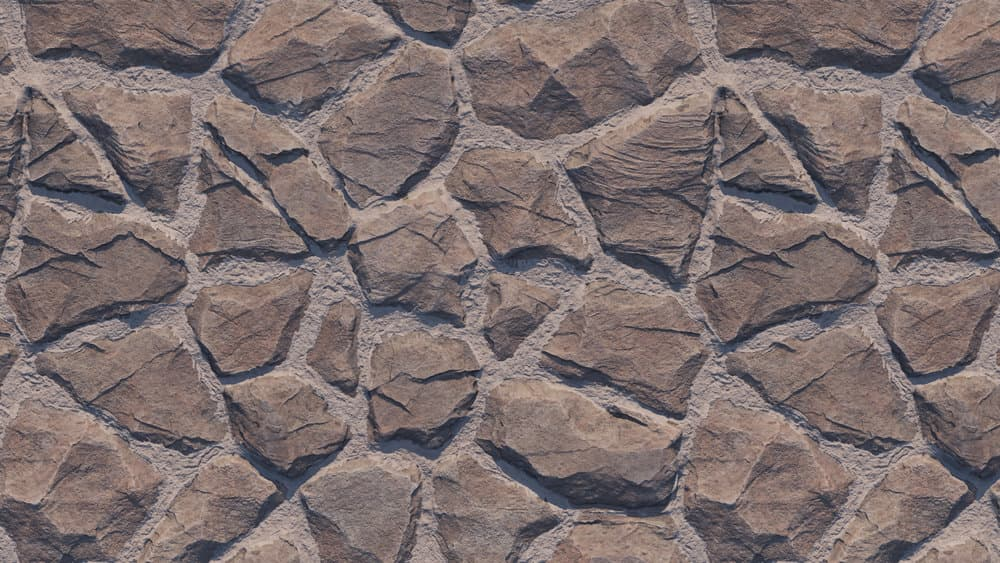 Stratum resource pack pierre cobble