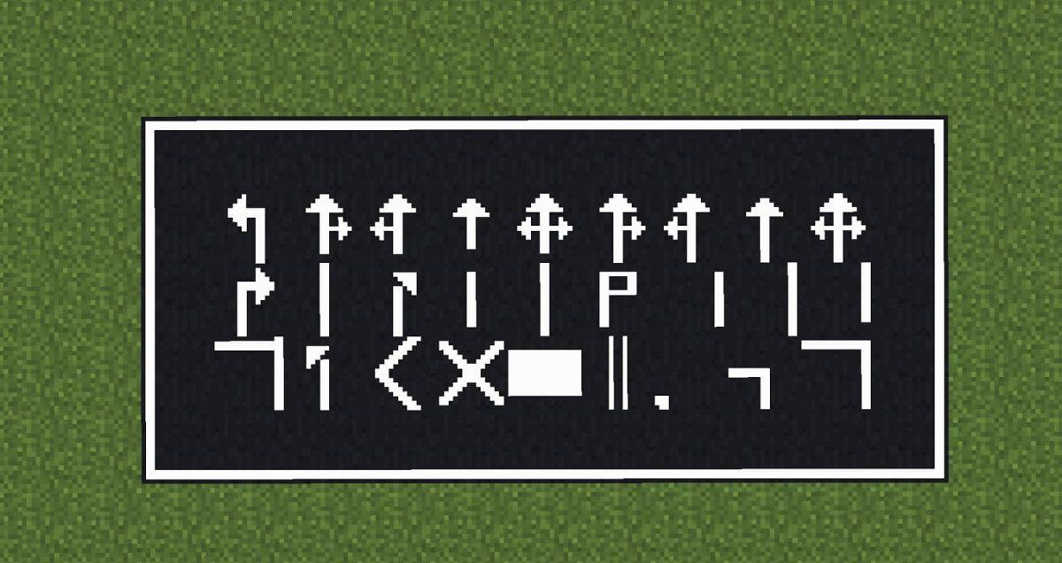 Mod Minecraft Ultimate Car Voiture Véhicule signalisation