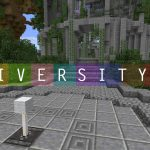 [Map] Diversity 3 – 1.14.4