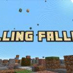 [Map] Falling Falling – 1.15