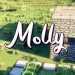 Molly Shader en Ray Tracing