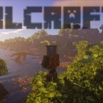 [Modpack] RLCraft – 1.12.2