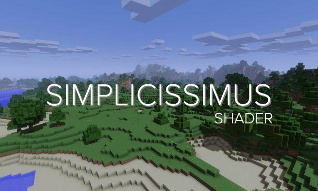 Simplicissimus Shader