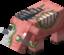 zoglin minecraft 1.16