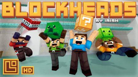 pack de textures gratuit minecraft block friday