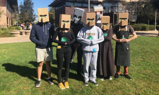 Les plus beaux costumes d'Halloween sur le thème de Minecraft