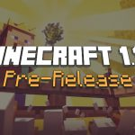 Minecraft 1.15 : Pre-Release 6