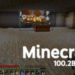 Minecraft est le jeu vidéo le plus regardé sur Youtube en 2019
