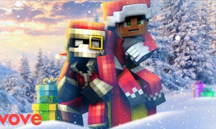 Mirador – Minecraft Parodie – Noël Pour Toi C'est Mort