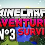 Minecraft 1.15 | Pillage Défense – Aventure Survie Vanilla Multijoueur – Ep3