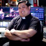 Le Vatican crée son propre serveur Minecraft