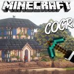 COCRICOT – Le Mod le plus incroyable de Minecraft