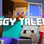 Doggy Talents – Mod Minecraft : 1.7.10 → 1.16.4