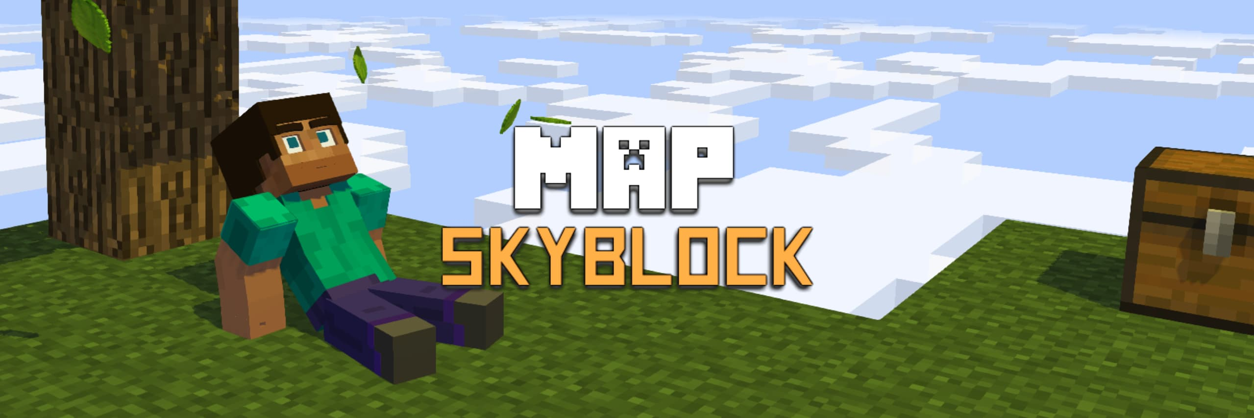skyblock minecraft