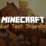 Snapshot «Combat Test» Numéro 5