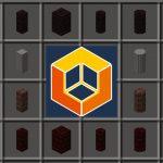[MOD] Cube++ – 1.14.4 → 1.15.1