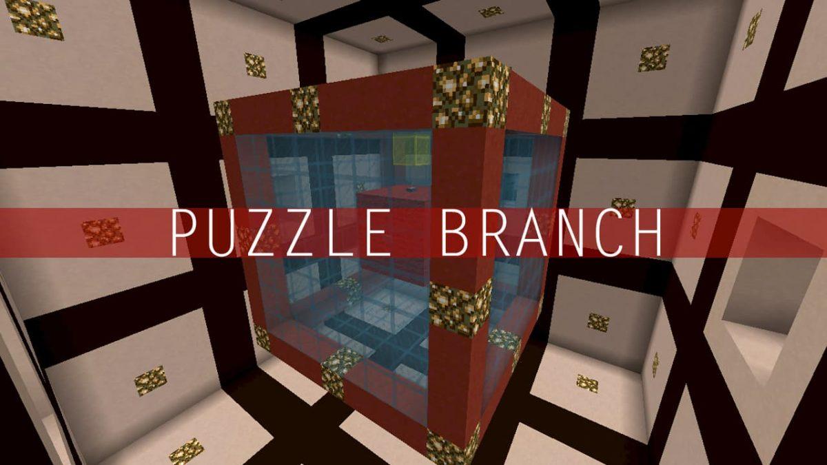 Diversity 2 : puzzle