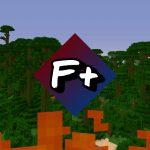 [Pack de Textures] The F+ – 1.8 → 1.16