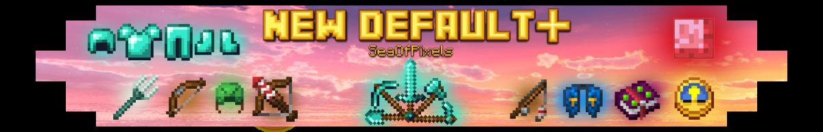 logo new default +