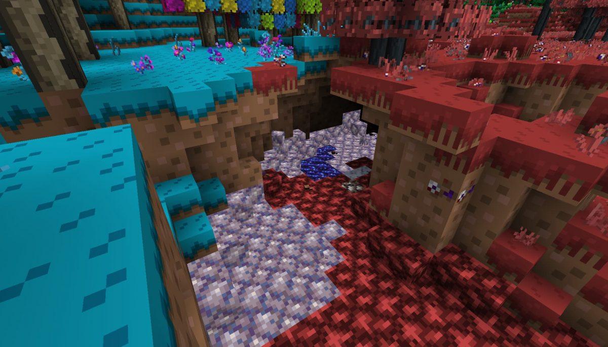 Terrapack3d Textures Minecraft X Terraria :