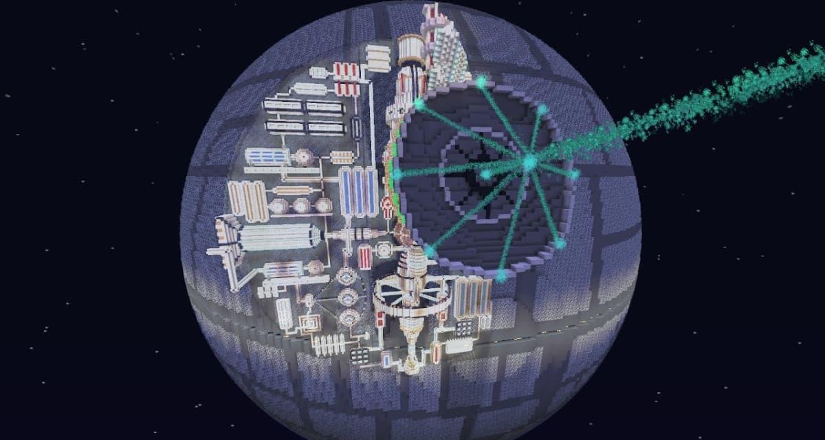 [Map] L'étoile de la mort fonctionnelle – 1.14.4