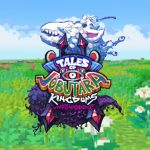 [Pack de Textures] Tales of Jobutara Kingdoms – 1.15 → 1.16