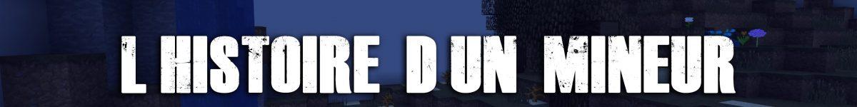 tamtum escape game minecraft histoire mineur