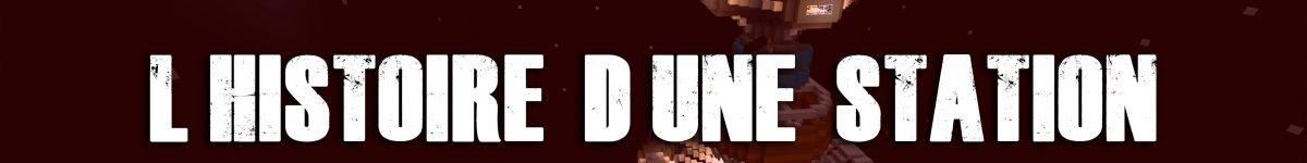 tamtum escape game minecraft histoire d'une station