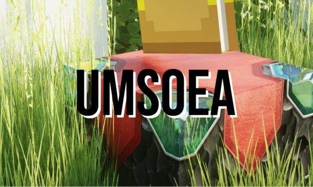 [Pack de Textures] UMSOEA – 1.13 → 1.14