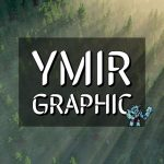 Ymir Graphics Shader
