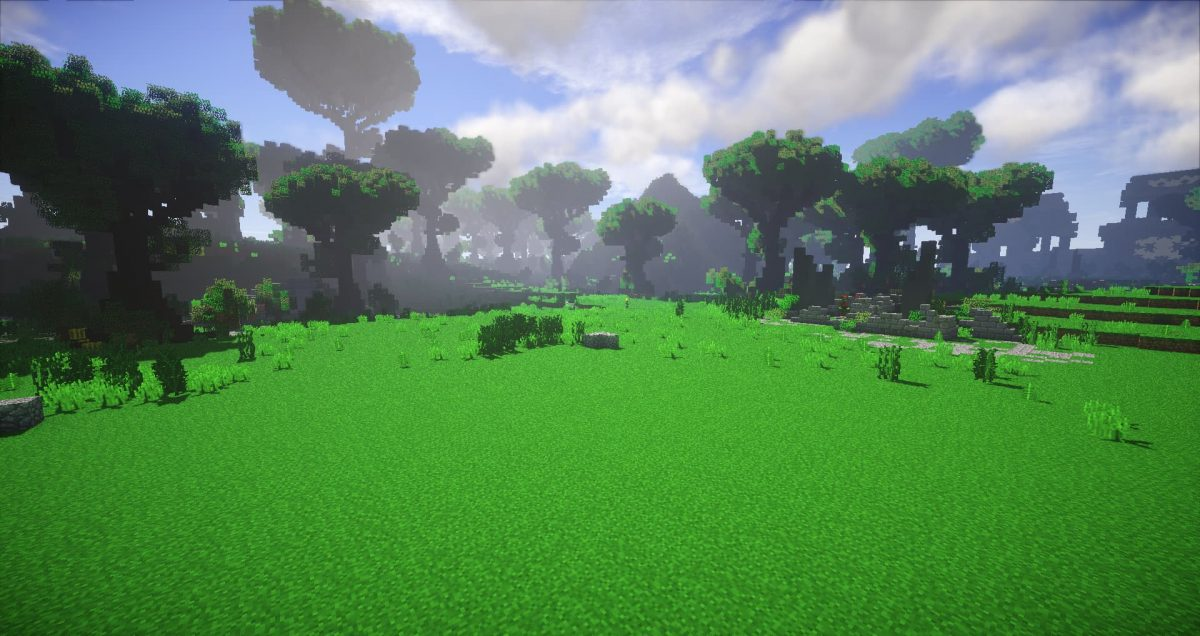 map fallen kingdoms saison 6 herbe